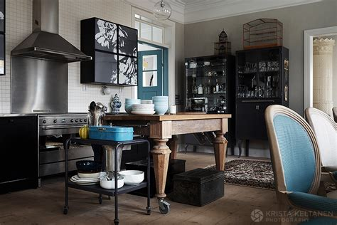 ek home interiors design helsinki decordemon an eclectic finnish house by krista keltanen