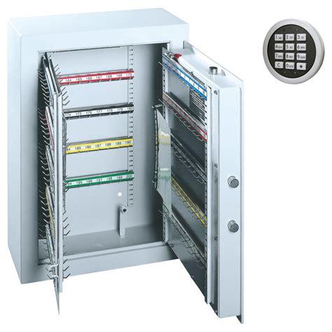 armadietto con serratura armadietto sicurezza chiavi serratura elettronica 192 chiavi