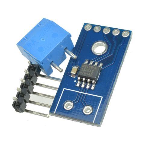 Modul Max31855 Temperature Thermocouple K Type Sensor 200 1350c competitive new max31855 module k type thermocouple sensor for arduino mo ebay