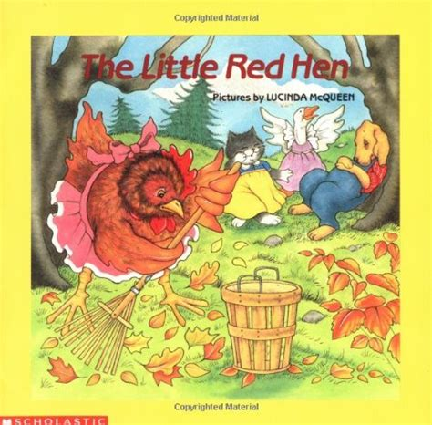 the little red hen the little red hen free printables and crafts