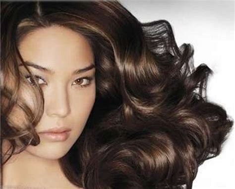 essential hair care tips for every type of hair essential hair care tips for women of all ages