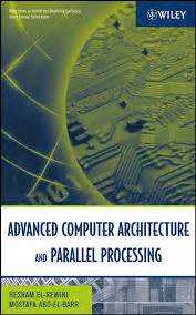 advanced design a systems approach books richard y kain advanced computer architecture a systems