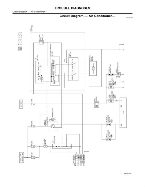 nissan qd32 wiring diagram stateofindiana co