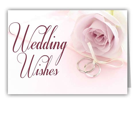wedding quotes pictures images commentsdb com
