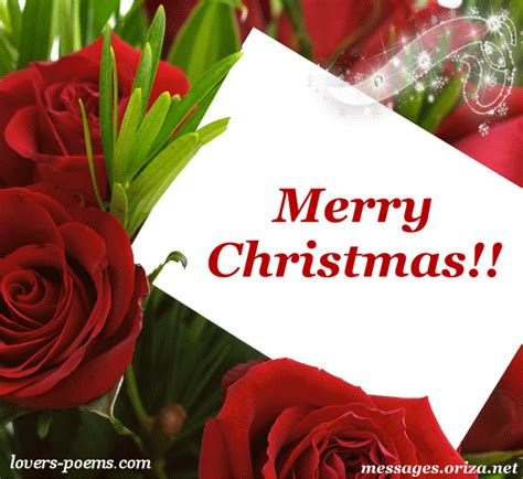 merry christmas orizanet portal lovers poemscom art romance poetry