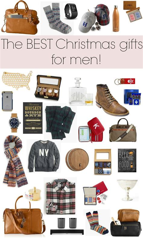 top mens christmas gifts 1000 ideas about boyfriend gift on gifts for boyfriend gift