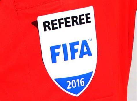 Calendrier Ligue 1 Tunisie 2015 Retour Ligue I D 233 Signation Des Arbitres De La 7 232 Me Journ 233 E