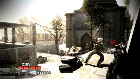 heavy fire afghanistan pc game free download full version heavy fire afghanistan free download ocean of games
