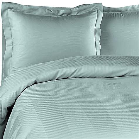 lyocell comforter eucalyptus origins tencel 174 lyocell fiber duvet cover set