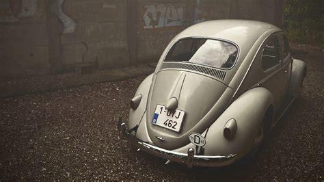 wallpaper vw classic volkswagen beetle wallpapers wallpaper cave