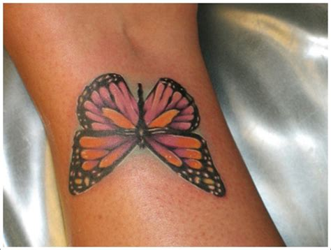 butterfly tattoos on wrist meaning 88 remarkable wrist designs