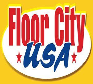 Floor City Pensacola by Porcelain Tile Hardwood Carpet Vinyl Cork Bamboo And