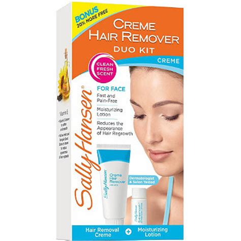 creme hair remover kit ulta creme hair remover kit ulta