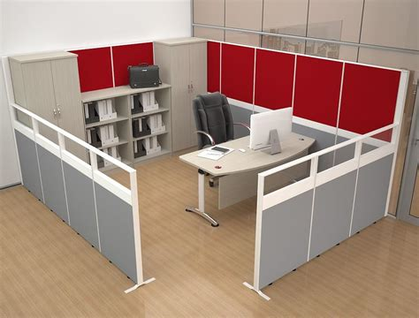 office furniture cubicle workstations end 1 4 2019 4 15 pm