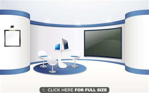samsung powerpoint template - powerpoint presentation templates, Powerpoint templates