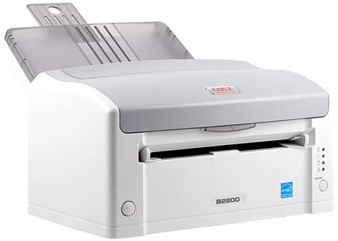 Dijamin Toner Printer Oki B2200 Kompatibel bon plan imprimante laser oki b2200 224 46 55 plan 232 te num 233 rique