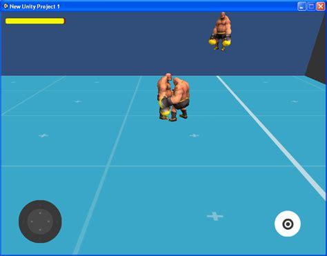 unity tutorial shoot em up unity 3d beat em up kit opengameart org