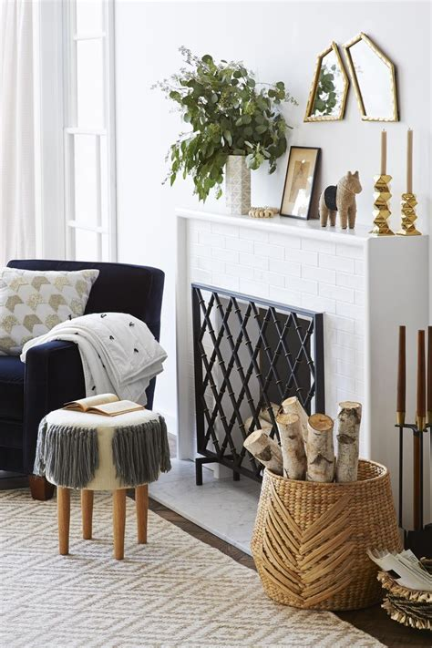 nate berkus design and home decor sewing 478 best images about eclectic designs on pinterest