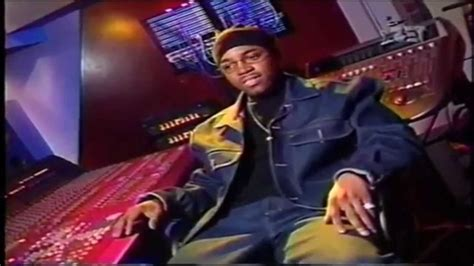 the new jack swing teddy riley and the new jack swing movement youtube