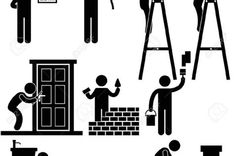 Design Your Own Bathroom Renovation Amp Repairs Maxwell Interior Designers