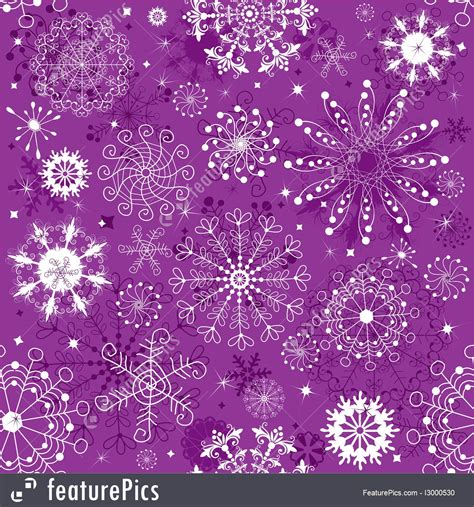 abstract patterns purple christmas wallpaper stock illustration   featurepics