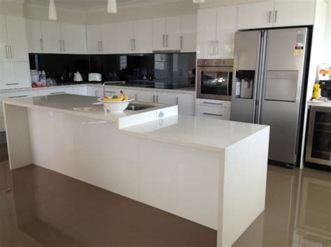 disabled kitchen design accessible kitchens vip access