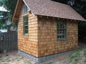 shed foundation blocks images