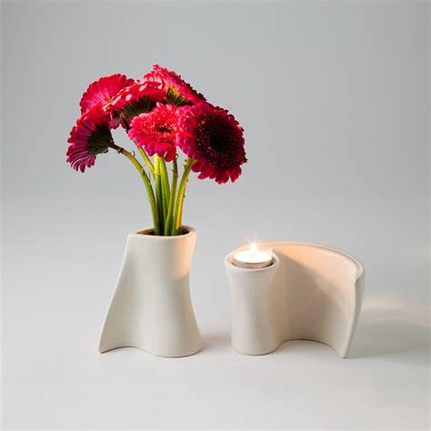 vases design ideas flowers and vases buy flower