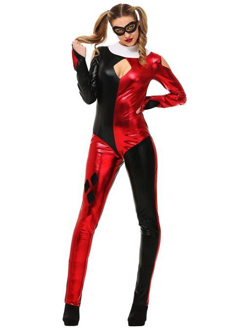halloween costumes women s hot court jester costume