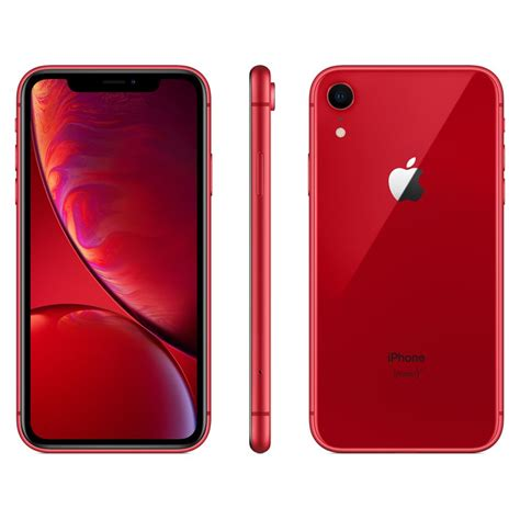 apple iphone xr 64gb product ilove computers