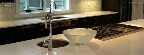 Should Granite Countertops Be Sealed by Marble Renewal Why Should Be Sealed