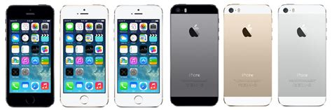 dual full version ios its official apple announced the iphone 5c and iphone 5s