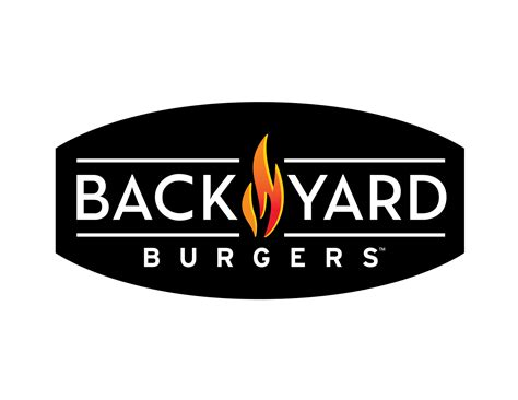 backyard burger altamonte springs eating orlando an orlando food blog