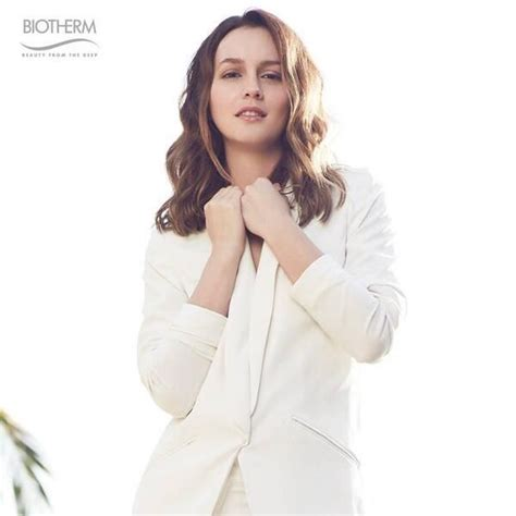 Best Quality Esther A B 324 best leighton meester images on leighton