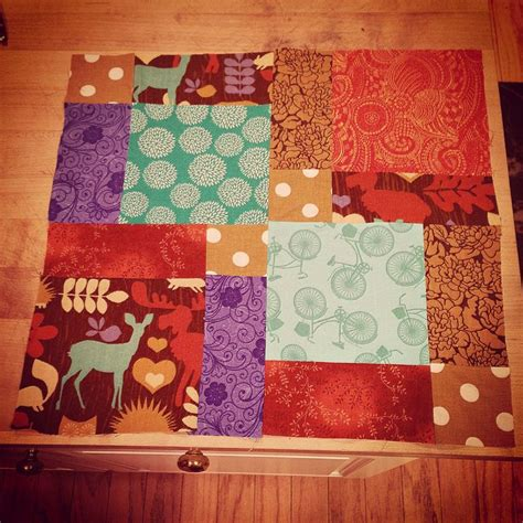 26 best images about disappearing quilt blocks on