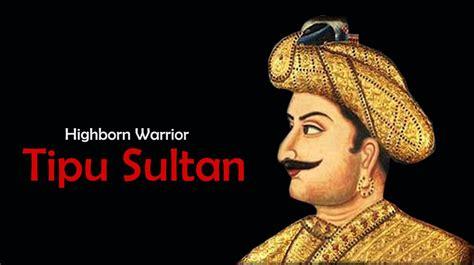 biography of tipu sultan image gallery tipu sultan