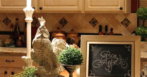 southern country home inspiration pinterest southern seazons little changes in the kitchen home