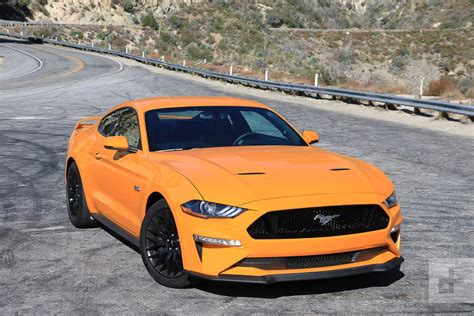 Ford Mustang Sepaket sporty car sales in canada march 2018 gcbc