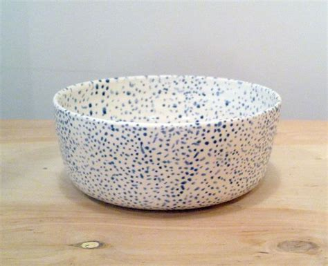 Workaday Handmade - 17 best images about ceramic bowls lidded containers on