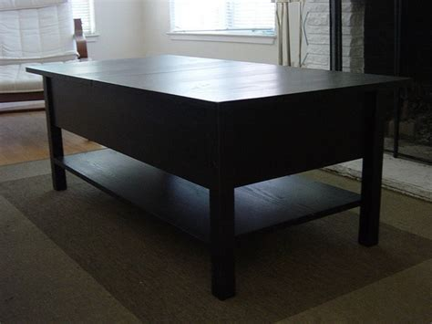 Small Coffee Tables Ikea Furniture Terrific Storage Coffee Table Ikea Designs Small Coffee Coffee Table Inspirations
