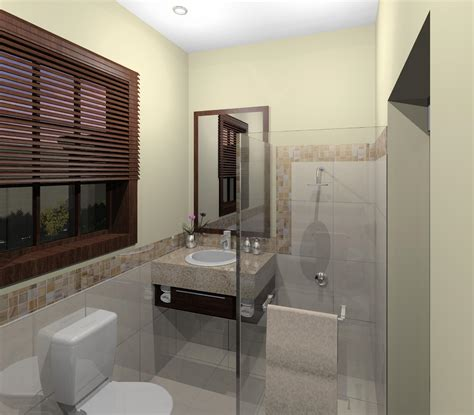 5 by 7 bathroom design small bathroom design 5 x 7 brightpulse us
