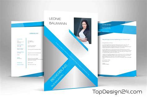 Bewerbung Design Vorlage by Bewerbung Deckblatt Vorlage Bewerbung Muster