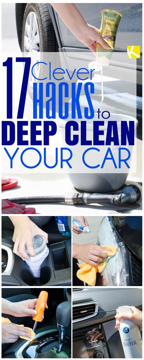 how to deep clean car upholstery 58 best images about i love my pt cruiser convertible on