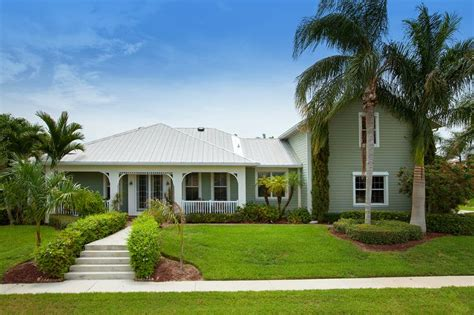 boat slips for rent marco island fl 15 best 260 seaview ct 805 marco island fl 34145 south