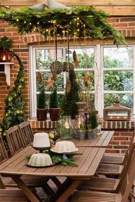 dekorieren eines speisesaals buffet 1000 ideen zu outdoor kronleuchter auf