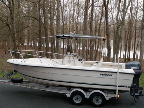 boat upholstery charlotte nc pursuit 2150 cc the hull truth boating and fishing forum