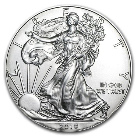1 Oz Silver Coins For Sale - 2018 silver eagle coins for sale 2018 american silver