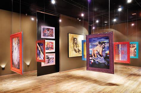 galeria de imagenes web jquery polo design show 2012 decora 231 227 o com luxo e nostalgia