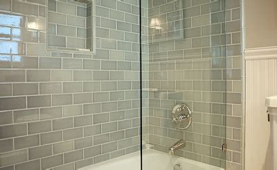 jeff lewis bathroom design today and yesterday