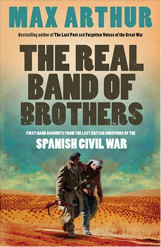franco s international brigades adventurers fascists and christian crusaders in the spanish